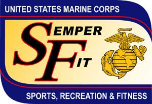 SemperFit_Logo